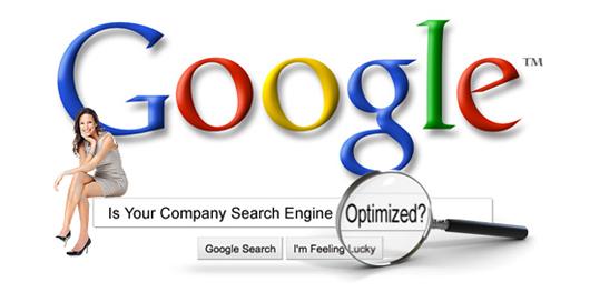 tražilice i seo optimizacija