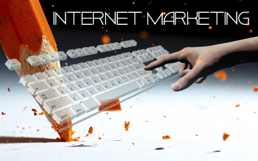 internet marketing i seo optimizacija