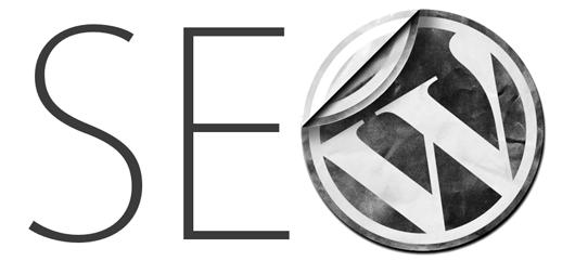 seo optimizacija wordpress blog
