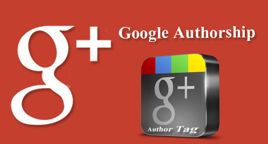 google authorship i author tag, pomoć u seo optimizaciji