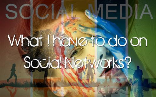 SEO optimizacija na društvenim mrežama
