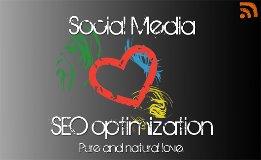 SEO optimizacija i društvene mreže - SEO optimization and social media