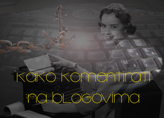 blog komentari i seo optimizacija